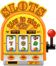 Ether Slots Gambling Example
